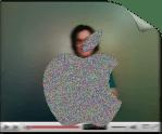 I Love My Mac