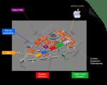 Apple Expo Στην Θεσσαλονικη [No More]
