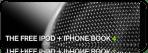 iPod / iPhone βιβλιο δωρεαν απο το iLounge