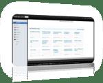 Leopard Theme για το Admin Panel του WordPress
