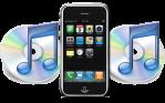 Πώς να συγχρονίζετε το iPhone σας με δυο iTunes