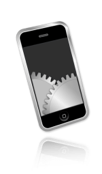 iPhone BackUp Extractor διαβάστε τα backup του iPhone σας εύκολα