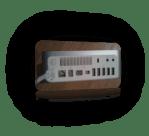 Καινουργιο Mac Mini