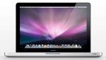Unibody Aluminum MacBook review