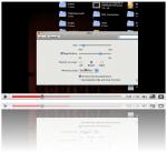 Screencast – System Preferences Part 2