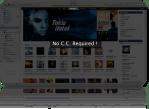 Αποκτήστε λογαριασμό στο iTunes / AppStore χωρίς πιστωτική κάρτα