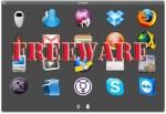 24 Δωρεάν εφαρμογές για το Mac σας