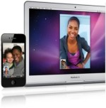 Facetime στο Mac !