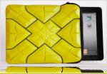 Extreme προστασία για το iPad σας !