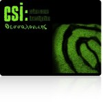 CSI Θεσσαλονίκης …