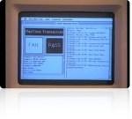 Το εργοστάσιο των Macintosh [videopost]