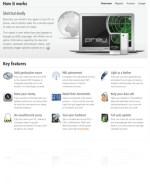 PreyProject, ένα καλο αντικλεπτικό για το Mac σας.