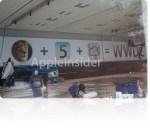 Lion+ios 5+iCloud=WWDC