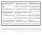 Stanza, για να διαβάζετε epub αρχεία στο Mac σας