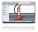 Folx Download Manager 2  Giveaway