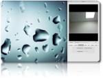 iSentry, μετατρέψτε το Mac σας σε κάμερα ασφαλείας