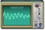 SoundBeam, Δες τον ήχο δωρεάν στο iPhone σου