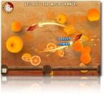 Fruit Ninja και άλλα της HalfBrick δωρεάν για σήμερα