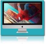 Kuvva, φρέσκα wallpaper για το Mac σου αυτόματα και δωρεάν