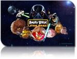 Αποκτήστε δωρεάν το Angry Birds Star Wars