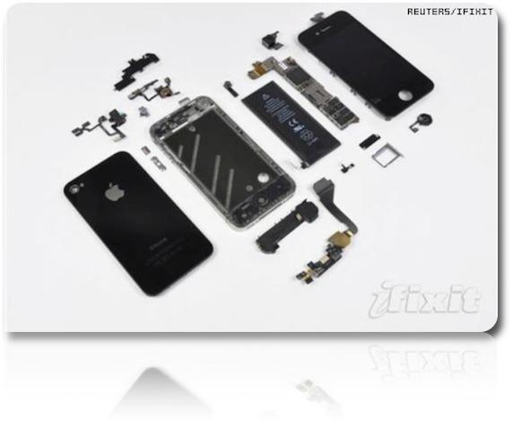 iphone_parts_290610