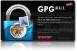 GPGTools, για να κρυπτογραφείτε τα mail σας
