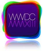WWDC 2013 και live milaraki Vidcast σε 7 ημέρες