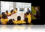 WWDC 2013 Keynote [videopost]