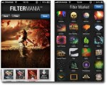 Filtermania 2 και άλλες όμορφες εφαρμογές, δωρεάν προς το παρόν