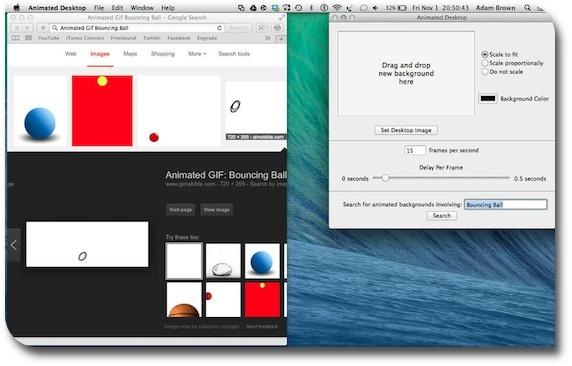 animateddesktop