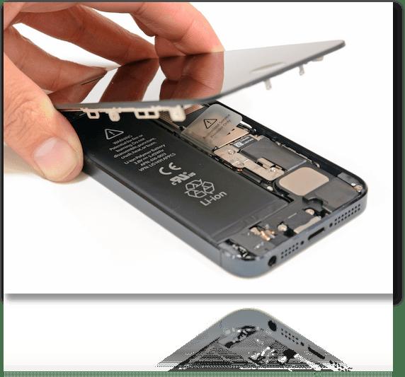 iPhone-5-Teardown-iFixit-3