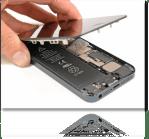 Δωρεάν αντικατάσταση μπαταρίας σε iPhone 5 από την Apple
