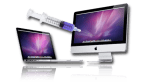 Antivirus στο Mac