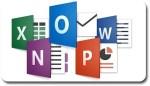 Ελληνικός ορθογράφος για το Office 2016