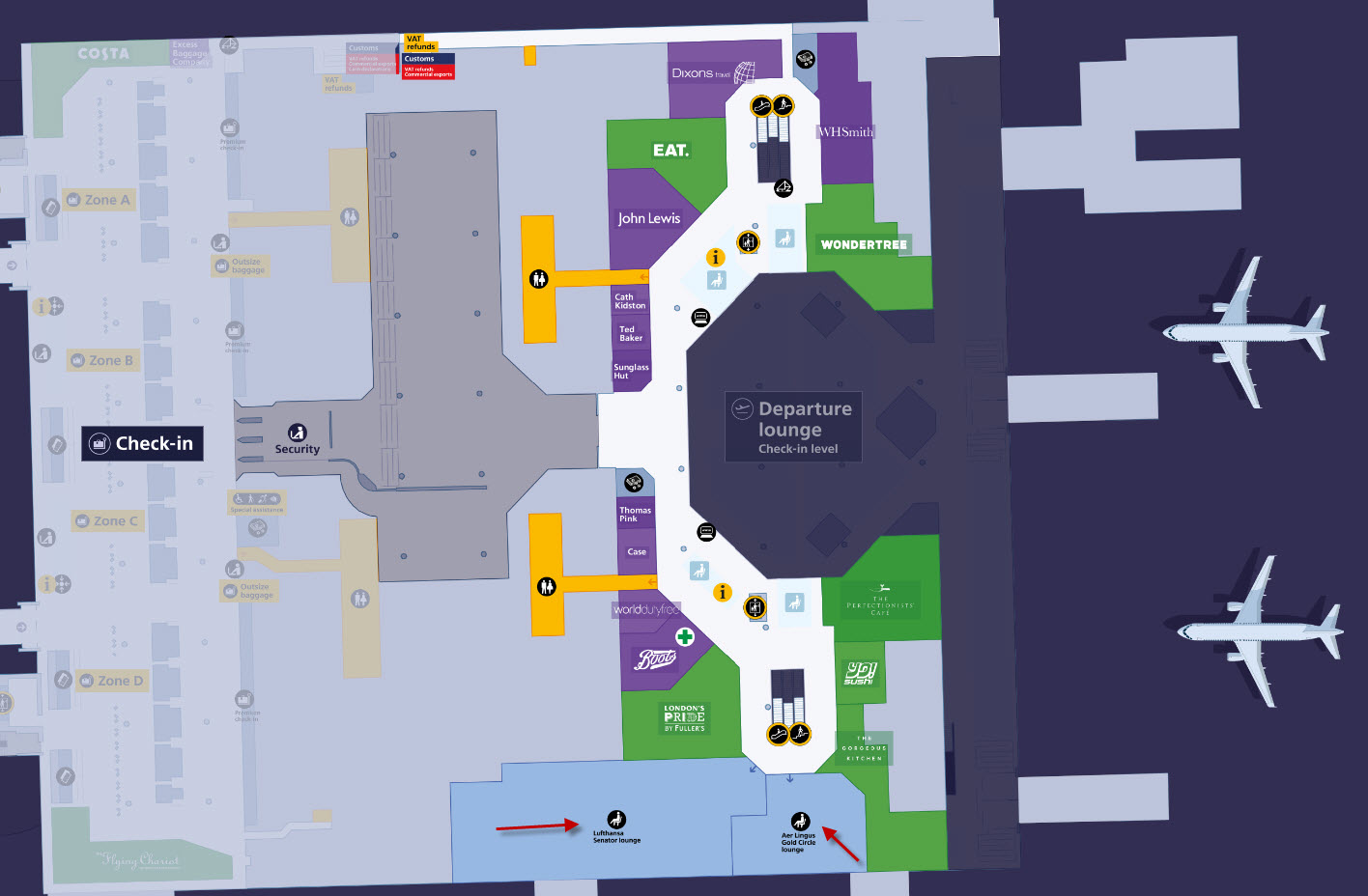 terminal tunnels book 6 pdf