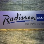 Radisson Blu Portman Square