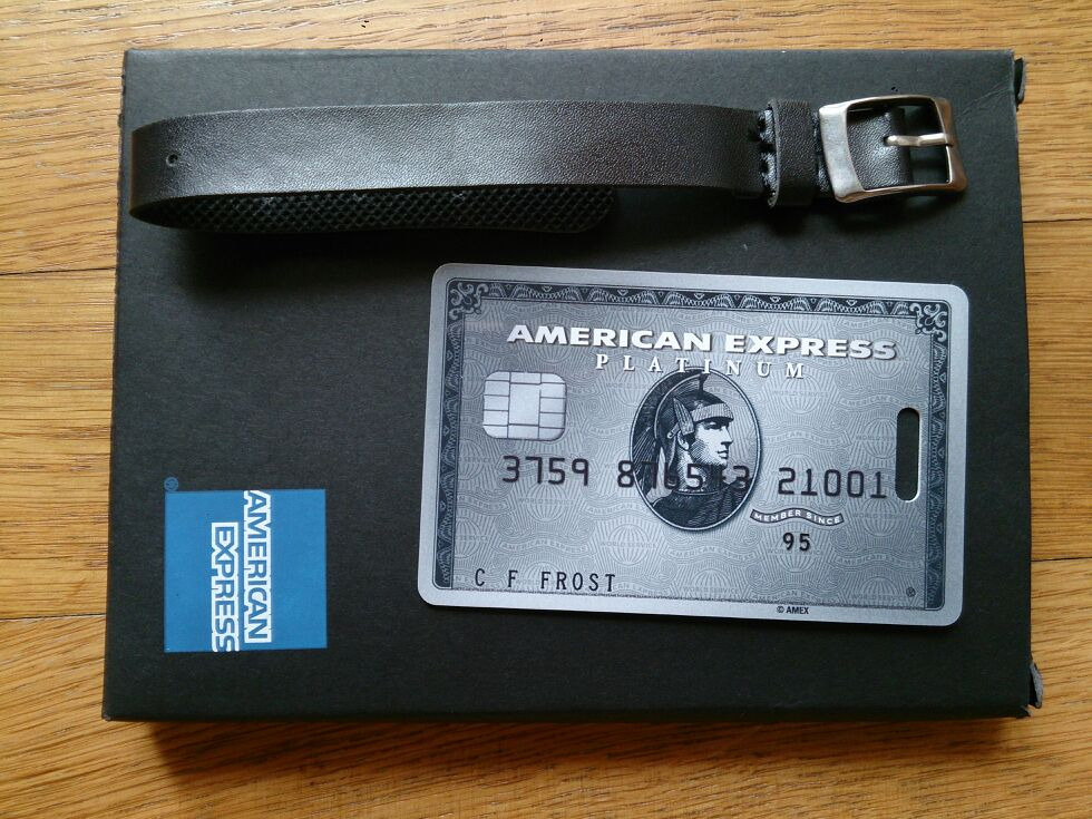 Amex platinum no annual fee 1st yr plus 25k bonus points for American express mercedes benz credit card