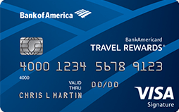 travel hacking best credit cards
