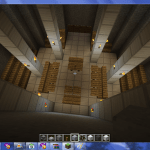 finished_inside_pic2_