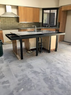 Small Of Kitchen Island Bar Top