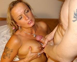 mistress leash
