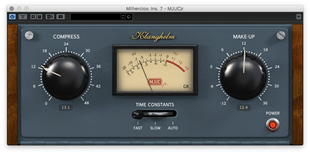 compresor-gratuito-klanghelm-mjuc