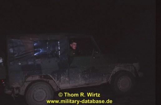 1990-bergen-hohne-galerie-wirtz-018