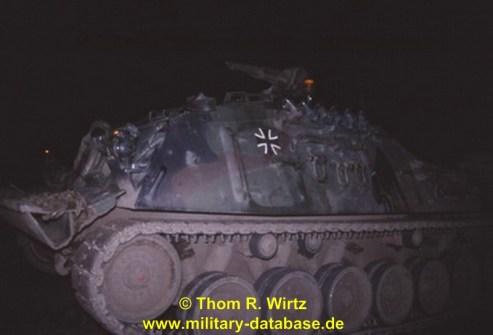 1990-bergen-hohne-galerie-wirtz-022