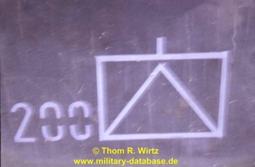 1990-bergen-hohne-galerie-wirtz-027