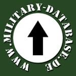 mili_database180