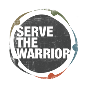 Serve the Warrior