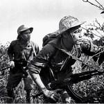 Project Eldest Son – The U.S. Scheme to Sabotage Charlie's Rifles