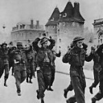 Bad Calls – Online Magazine Lists Allies' Worst Blunders of WW2