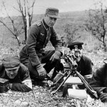 Weapons of Last Resort – The Arms and Equipment of the Nazi Volkssturm